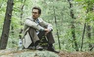 The Sea of Trees: McConaughey v Japonsku řeší životní krizi   Fandíme filmu