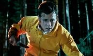 The Voices: Ryan Reynolds zavraždí Gemmu Arterton | Fandíme filmu