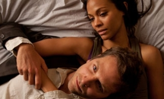 The Words: Spisovatel Bradley Cooper zaprodá duši | Fandíme filmu