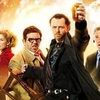 Simon Pegg | Fandíme filmu