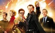 The Worlds End: Druhý trailer lepší než ten první | Fandíme filmu