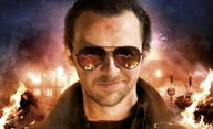 The Worlds End: 6 charakter posterů | Fandíme filmu