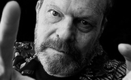 The Zero Theorem: Terry Gilliam chystá nekompromisní sci-fi | Fandíme filmu