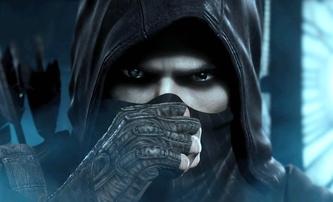 Thief: Zloděj se připlíží z videoher do filmu | Fandíme filmu