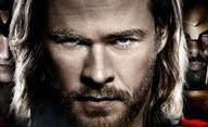 Recenze: Thor | Fandíme filmu