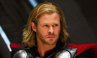 Thor 2 je opět bez režiséra   Fandíme filmu