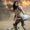 Avengers 3: Režiséři prozradili, které postavy na 100% přežily | Fandíme filmu