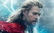 Thor 3 má scenáristy | Fandíme filmu