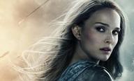 Thor: Ragnarok definitivně bez Natalie Portman | Fandíme filmu