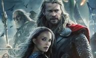 Thor 2: Nový trailer a plakát | Fandíme filmu