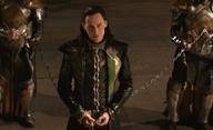 Marvel minisérie budou pevně provázané s filmovou současností, minulostí i budoucností | Fandíme filmu
