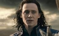Thor 2: Jak by film vypadal bez camea | Fandíme filmu