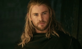 Thor 2: Screenshoty z traileru | Fandíme filmu