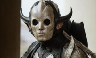 Thor 2: Dotáčky jsou v plném proudu | Fandíme filmu