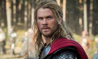 Thor: Love and Thunder: Je dotočeno | Fandíme filmu