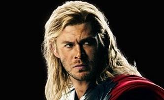 Thor 2: Vrátí se nakonec Stellan Skarsgård? | Fandíme filmu