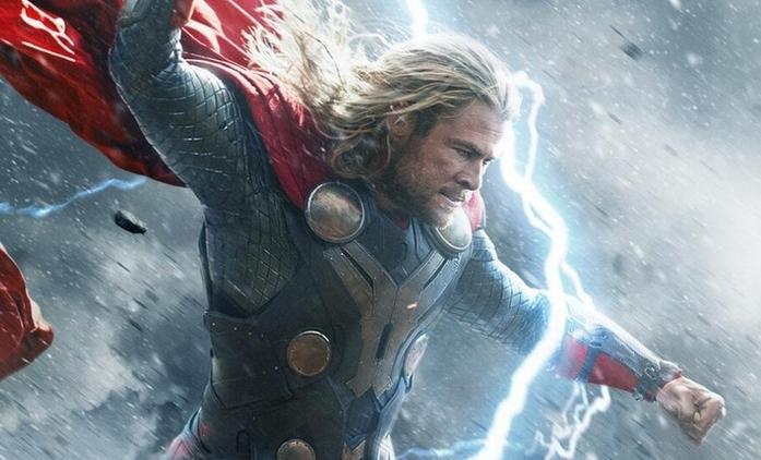 Thor: Ragnarok: O čem vlastně film bude | Fandíme filmu
