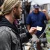 Chris Hemsworth | Fandíme filmu
