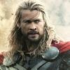 Chris Hemsworth přeruší kariéru | Fandíme filmu