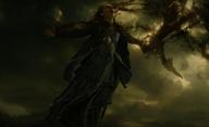 Thor: Ragnarok: Dočkáme se ženské záporačky? | Fandíme filmu
