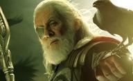 Thor Ragnarok: Vrátí se Portman a Hopkins? | Fandíme filmu