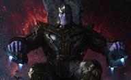 Thanos: Kdy příště uvidíme ultimátního padoucha Marvelu   Fandíme filmu