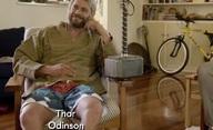 Video týdne: Co dělal Thor během Civil War | Fandíme filmu