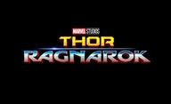 Thor: Ragnarok: Nový záporák, logo a styl humoru | Fandíme filmu