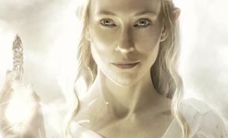 Thor: Ragnarok chce Cate Blanchett | Fandíme filmu