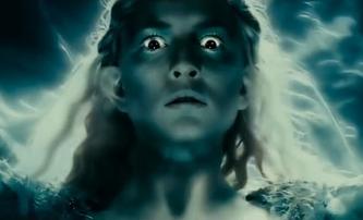 Thor 3: Kterou záporačku si zahraje Cate Blanchett | Fandíme filmu
