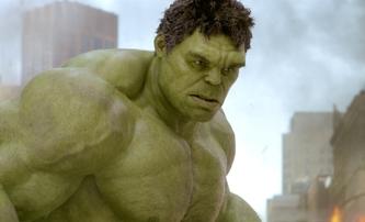 5 hrdinů kteří po Avengers: Endgame stále nedostali svojí další destinaci | Fandíme filmu