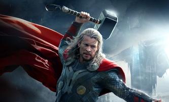 Marvel zpočátku nevěřil Thorovi a Dark Phoenix měla přijít dřív | Fandíme filmu