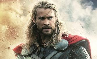 Thor Ragnarok: Herci se znovu rozpovídali o svých rolích   Fandíme filmu