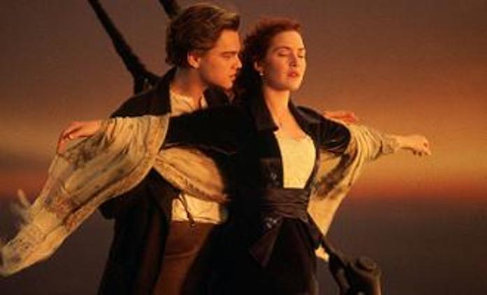 Recenze: Titanic 3D | Fandíme filmu