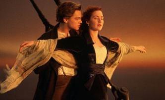 Recenze: Titanic 3D   Fandíme filmu