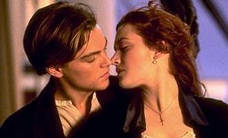 Titanic vychází v limitované sběratelské edici   Fandíme filmu