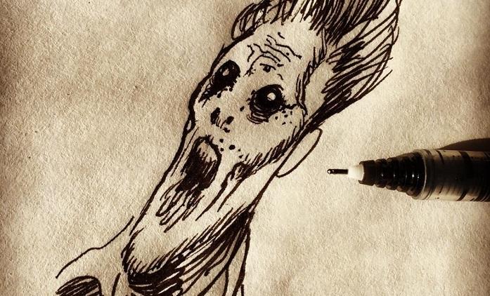 To: Natáčení běží, první fotka démonického klauna | Fandíme filmu