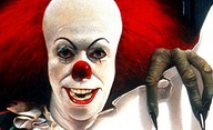 Chystá se nová adaptace hororové klasiky To | Fandíme filmu