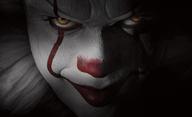 To: Děsivý klaun odhaluje celý svůj kostým | Fandíme filmu