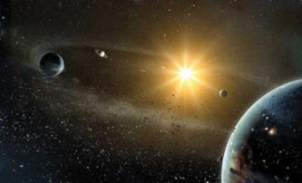 To the Stars: Čeká nás další výprava mezi hvězdy | Fandíme filmu