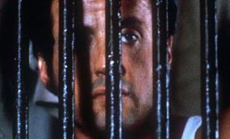 The Tomb: Stallone střídá Willise a Schwarzeneggera | Fandíme filmu