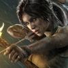 Tomb Raider: Natáčení se blíží a první synopse je tu | Fandíme filmu