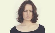 Tomb Raider si vyhlédl Daisy Ridley do role Lary Croft | Fandíme filmu