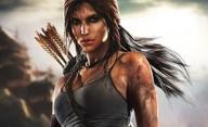 Tomb Raider: Nový film našel dalšího scenáristu | Fandíme filmu