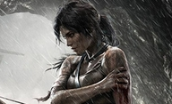 Tomb Raider se poohlíží po režisérce | Fandíme filmu