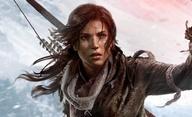 Tomb Raider našel režiséra | Fandíme filmu