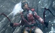 Nový Tomb Raider bude příběh o zrodu Lary Croft | Fandíme filmu