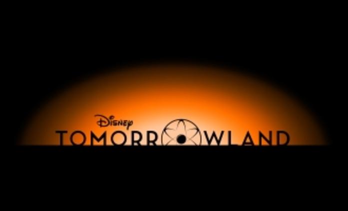 Tomorrowland: První oficiální synopse   Fandíme filmu