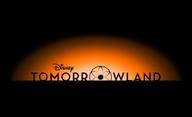 Tomorrowland: První oficiální synopse | Fandíme filmu