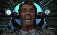 Total Recall remake - Velké preview   Fandíme filmu